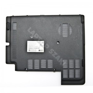 APZHO000500 használt rendszer fedél