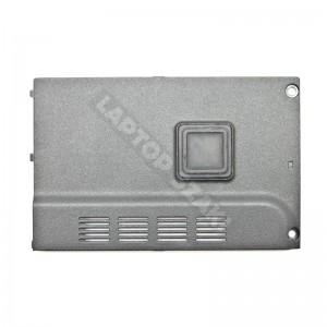 APZHO000610 használt HDD fedél