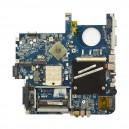 Acer Aspire 5220, 5520, 7220, 7520 gyári, használt alaplap