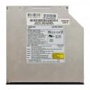 SDW-041 használt IDE notebook DVD-író