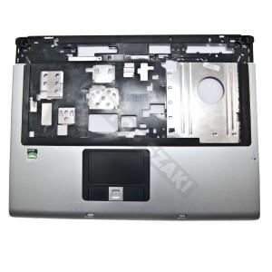 511500BO006 használt felső fedél + touchpad