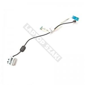 HCW50MDC használt modem kábel
