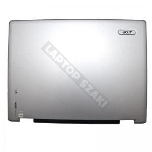 """AP008002400 használt LCD hátlap, 15,4"""""""