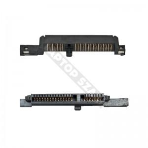 HDD adapter - átalakító 020