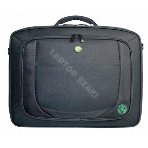 "Port Chicago Eco 15.6"" laptop táska"