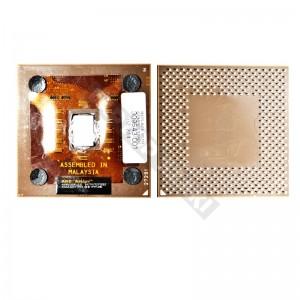 AMD Mobile Athlon XP-M 2000+