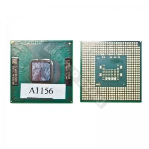 Intel® Pentium Dual-Core T2330 1.60 GHz