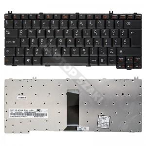 42T3359 használt magyar laptop billentyűzet