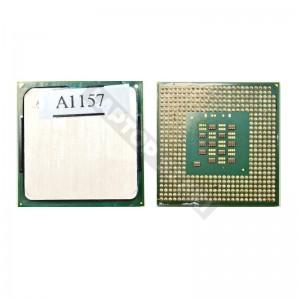 Intel® Pentium® 4 2.66 GHz