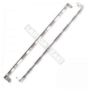 E2M-6740211-Y31 LCD bracket, oldalvas