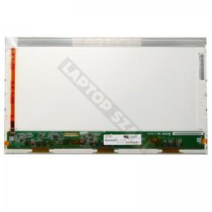 """15.6"""" WXGA HD LED laptop kijelző - N156B6-L0B"""