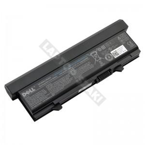 TYPE WU841 11.1V 7800mAh 85Wh laptop akkumulátor