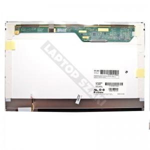 """14.1"""" WXGA CCFL gyári új laptop kijelző - LP141WX3 (TL)(N1)"""