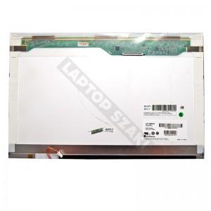 """15.4"""" WXGA CCFL laptop kijelző -  LP154WX5 (TL)(A1)"""