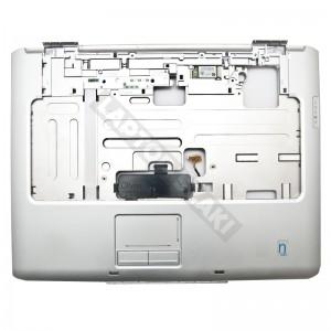 EAFM5003016 Felső fedél + Touchpad
