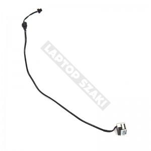 RD02-D330 modem kábel