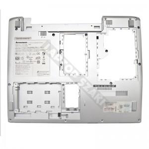 IBM Lenovo 3000 C200 Alsó Fedél