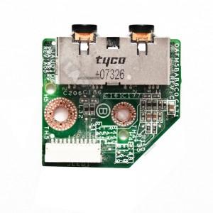 3FFM5AB0009 audio panel