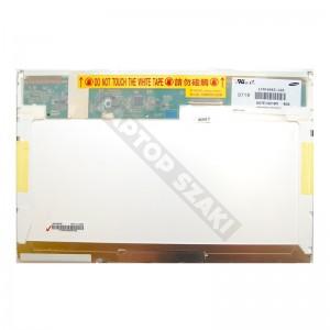 """15.4"""" WXGA CCFL laptop kijelző - LTN154X3-L03"""
