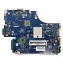 Acer Aspire 5551 gyári, használt alaplap