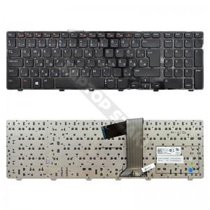 0FWXJ6 gyári új, magyar laptop billentyűzet