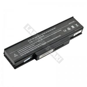 A32-Z94 11.1V 4400mAh 48Wh laptop akkumulátor