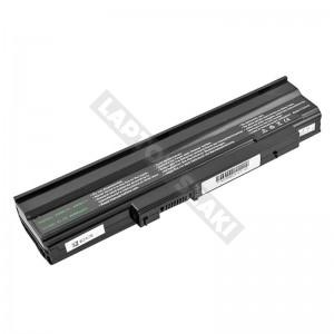 AS09C31 11.1V 4400mAh 48Wh laptop akkumulátor