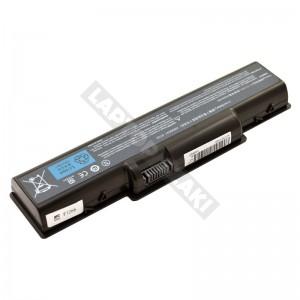 AS09A31 11.1V 4400mAh 48Wh laptop akkumulátor
