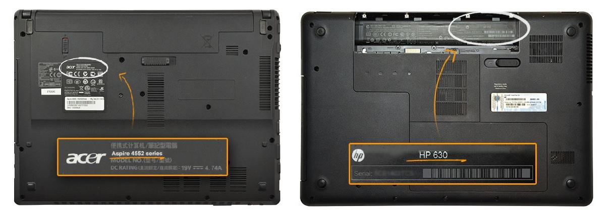 Tippek-trükkök  7 tipp laptop akkumulátor vásárlás előtt ... 55e98b85f1