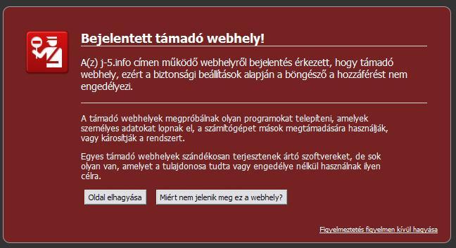 kereset a webhelyek hálózatán)