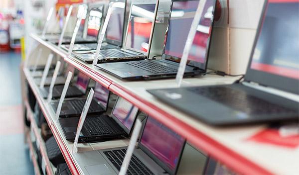 laptop kereskedési tippek adja meg a demó számlát