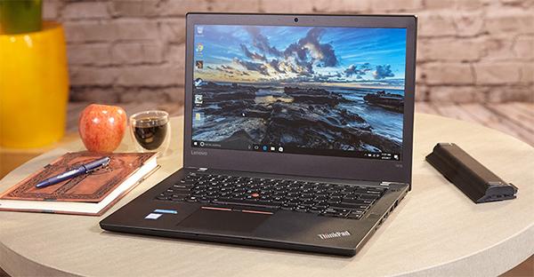 0f9ec05ac2 Tippek-trükkök: Milyen laptopja van egy laptop szervizesnek? – 2 ...