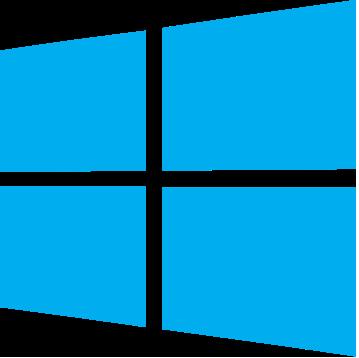 miért nem települ fel a windows 10