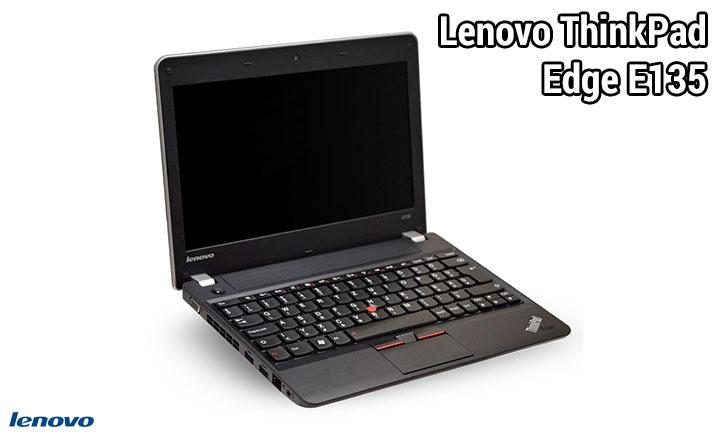 Laptopszaki blog  gepajanlo témakör - Laptopszaki.hu bdb8e17050